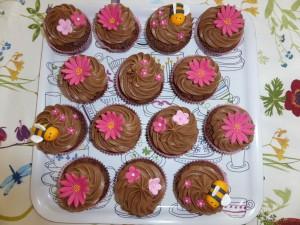 140523Cupcakes2